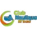 Club MBao