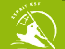 Logo Kayak Sans Frontières