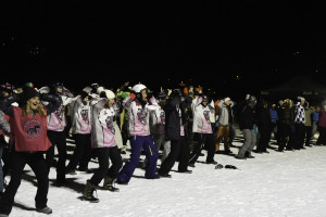 Snow Dragon Boat_11