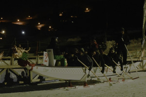 Snow Dragon Boat_5