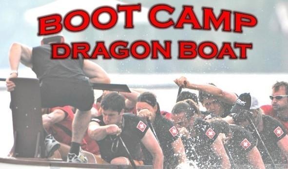 Affiche_Boot Camp DB
